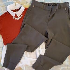 🚨BOGO 50%☀️Dynamite Jogger Trousers